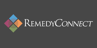RemedyConnect, Inc