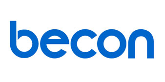 Becon Medical