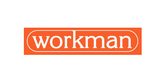 Workman Publishing / What to Expect
