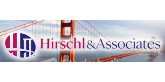 Hirschl & Associates