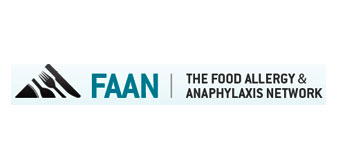 The Food Allergy & Anaphylaxis Network (FAAN)