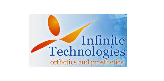 Infinite Technologies O&P