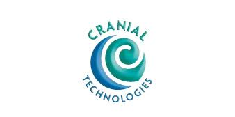 Cranial Technologies Inc.