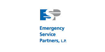 Emergency Service Partners, LP