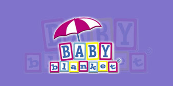 Baby Blanket, a div. of Childrens Healthcare Research Group