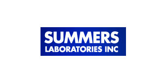 Summers Laboratories - Makers of Triple Paste