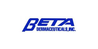 Beta Dermaceuticals, Inc.