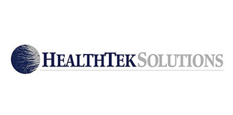 HealthTek Solutions, Inc.