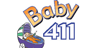 Baby 411 / Windsor Peak Press