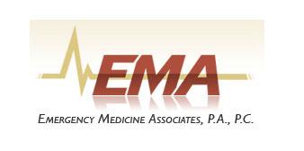Emergency Medicine Associates, P.A., P.C.