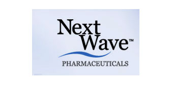 Nextwave Pharmaceuticals