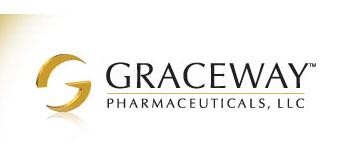 Graceway Pharmaceuticals, LLC