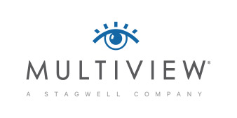 Multiview, Inc.