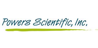 Powers Scientific, Inc.