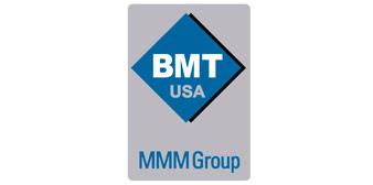 BMT USA