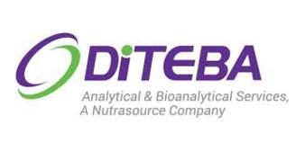 Diteba