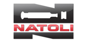 Natoli Engineering Company