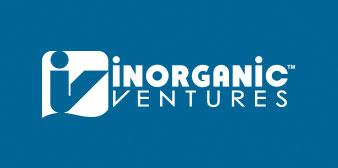 Inorganic Ventures