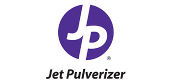 Jet Pulverizer Co., Inc.
