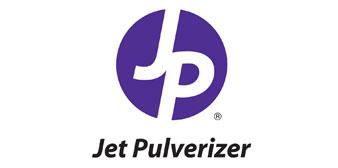 Jet Pulverizer Co., Inc.