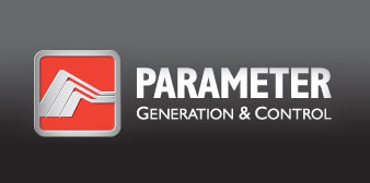 Parameter Generation and Control, Inc.