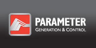 Parameter Generation and Control, Inc.