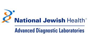 National Jewish Health Advanced Diagnostic Laboratories