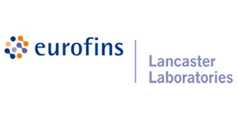 Eurofins Lancaster Laboratories