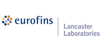 Eurofins Lancaster Laboratories