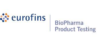 Eurofins BioPharma Product Testing