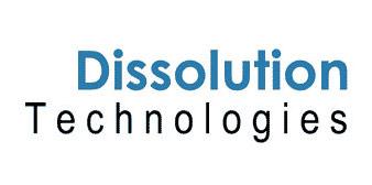 Dissolution Technologies