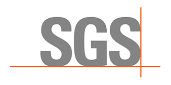 SGS Life Sciences