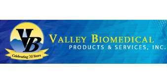 Valley Biomedical