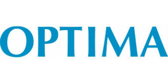 OPTIMA Machinery Corporation (WI)