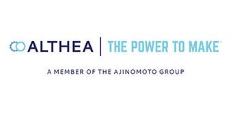Ajinomoto Althea, Inc.