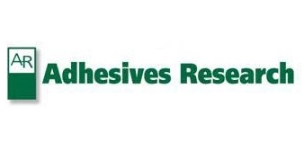 Adhesives Research