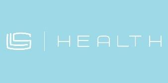 Lubrizol Life Science Health, CDMO Division
