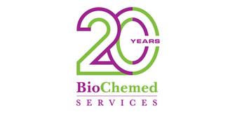 BioChemed Services