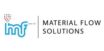 Material Flow Solutions