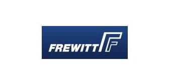 Frewitt USA, Inc.