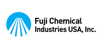 Fuji Chemical Industries USA, Inc.