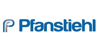 Pfanstiehl, Inc.