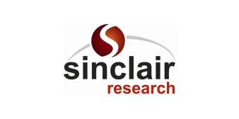 Sinclair Research Center, LLC