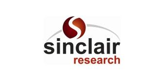 Sinclair Research Center, LLC