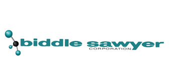 Biddle Sawyer Corporation