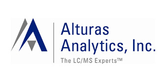 Alturas Analytics