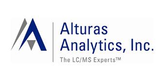 Alturas Analytics