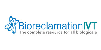 BioreclamationIVT