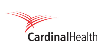 Cardinal Health Regulatory Sciences