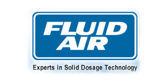 Fluid Air - Division Of Spraying Systems Co.